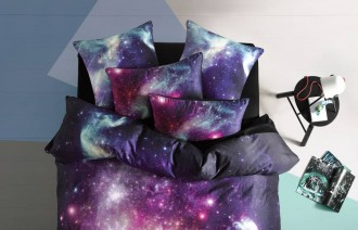 supernova-brights-double-quilt-cover-sets-h1