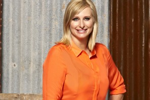 My House Rules: Johanna Griggs on parenting young adults